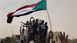 Σουδάν: Συμφωνία μεταξύ των στρατηγών και του κινήματος διαμαρτυρίας για την υπηρεσιακή