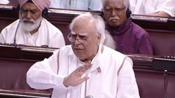 Kapil Sibal, Derek O'Brien Highlight How Association Of Billion Minds Helped BJP's Social Media