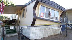 En Californie, le plus gros séisme depuis 20