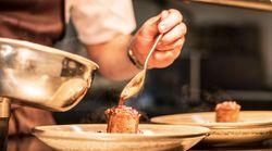 Un restaurante se vuelve viral en Facebook por un polémico apartado en su