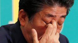 정부가 일본 측에 두 차례 양자협의를
