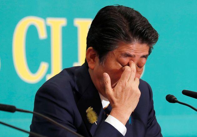 정부가 일본의 수출규제 조치 발표 이후 일본 측에 두 차례 양자협의를