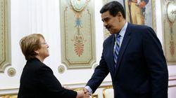 La ONU denuncia hasta 7.000 presuntas ejecuciones extrajudiciales en
