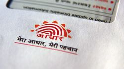 PAN And Aadhaar Interchangeable For Filing Of IT Returns: Nirmala
