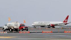 ΗΠΑ: Αεροπλάνο έκανε αναγκαστική προσγείωση λόγω ενός power
