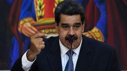 La violenza del regime di Maduro nel documento/denuncia di Michelle
