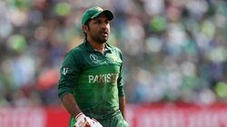 Pakistan Wants To Finish This World Cup On A High, Says Sarfaraz