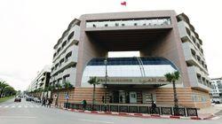 1,2 million de dirhams détournés chez Bank Al-Maghrib, une enquête est en