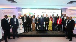 L'AMDIE renforce à Rabat sa coopération avec le réseau des agences d'investissements