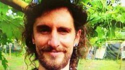 Lo skipper italiano Rocco Acocella è scomparso nel mar dei