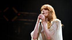 Χωρίς προηγούμενο: Sold out σε 60 λεπτά η συναυλία των Florence & The Machine - Και δεύτερη