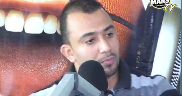 Les propos misogynes de trop de Adil El Omari, animateur de Radio