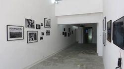 La Biennale internationale de Casablanca annonce le thème de sa 5e