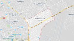 Une voiture piégée à Borj Louzir? Le ministère de l'Intérieur