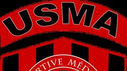 USMA : accord final conclu avec une entreprise privée pour la reprise des actions de