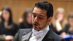 Tenore della Scala muore in incidente stradale: Giuseppe Bellanca aveva 48