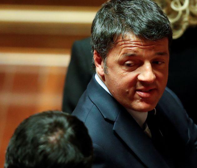 La base Pd contro la lettera di Renzi sull'immigrazione: