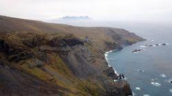 L'Unesco inscrit les Terres et mers australes françaises au patrimoine