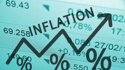 Le taux d'inflation se replie à 6,8%, en juin