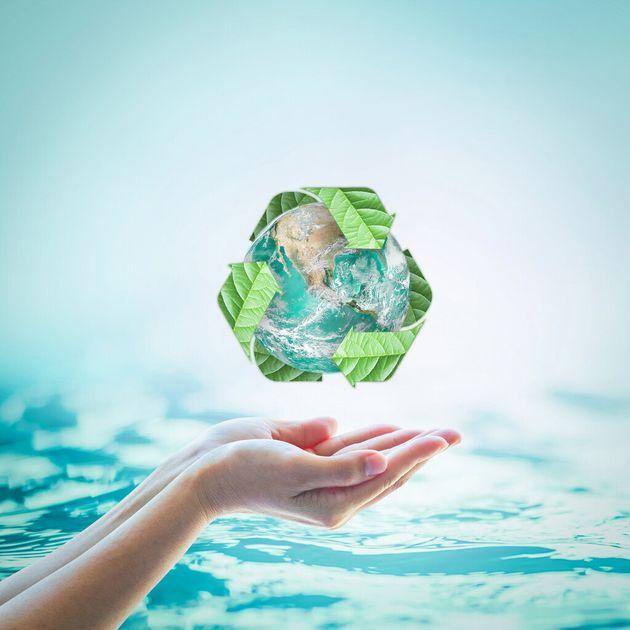 L'ecologia non va in vacanza: 3 consigli per un'estate