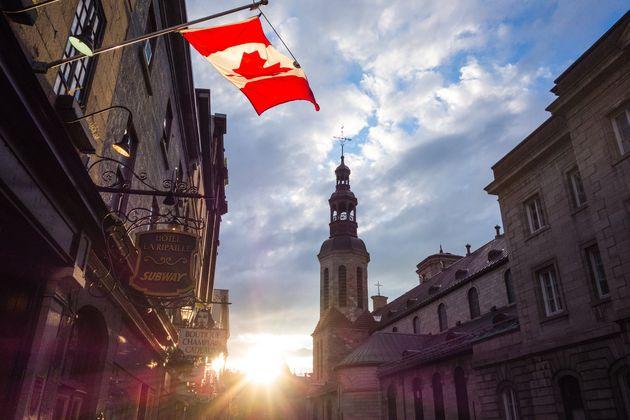 Un troisième lien à Québec mènera à une augmentation de la congestion