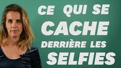 BLOG - Le selfie n'est pas qu'un acte