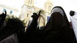 La présidence du gouvernement interdit le Niqab dans les institutions
