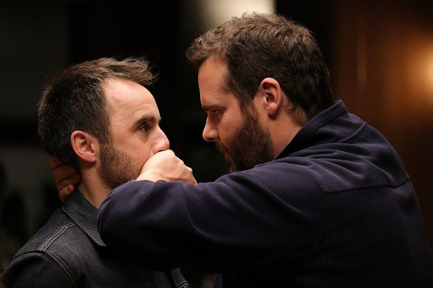 «Menteur»: de faux jumeaux dans une vraie comédie