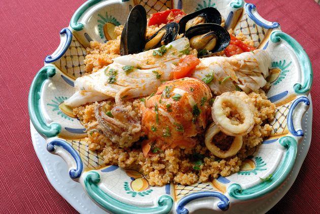 10 destinos gastronômicos imperdíveis para visitar na