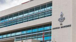 Τουρκία: Ελληνας πολίτης κέρδισε στο δικαστήριο το δικαίωμα στην ιδιοκτησία