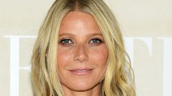 Gwyneth Paltrow Roasted After She Doesn't Recognize Co-worker For 3rd