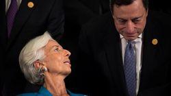 BLOG - Christine Lagarde à la BCE: la parité c'est bien, la probité c'est
