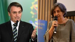 Apologia de Bolsonaro a trabalho infantil é inadmissível, diz