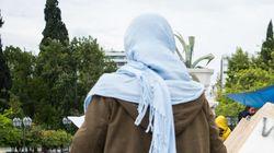 In Libia migranti torturati o costretti a morire in mare. E Haftar ricatta Roma (di U. De