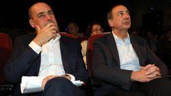 Zingaretti vede Sala e gli conferma la fiducia (di G.A.