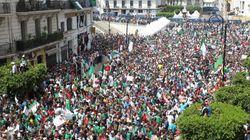 Lors de ce 5 juillet, les Algériens ont marché pour