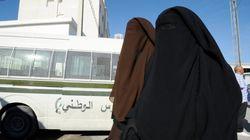Interdiction du port du niqab dans les institutions publiques: Mesurette électoraliste ou direction