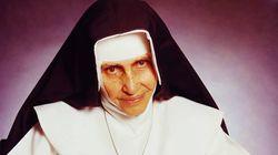 Os milagres de Irmã Dulce, a freira subversiva da Bahia que vai virar 1ª santa do