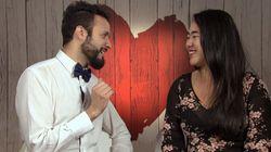 'First Dates' desde dentro: los entresijos del programa de