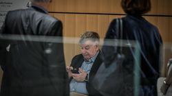 Peines maximales requises contre France Télécom et son ex-PDG Didier