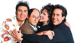 'Seinfeld': Os 30 melhores episódios para celebrar os 30 anos do 'show sobre o