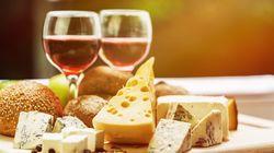 Queijos e vinhos europeus podem ficar mais baratos com acordo com a União
