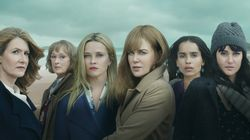 Um aplauso para 'Big Little Lies' e o retrato honesto da amizade entre as