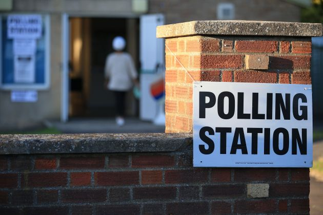 I'm A EU Citizen Denied My Vote In The EU Elections. This Is Why We're Taking Legal