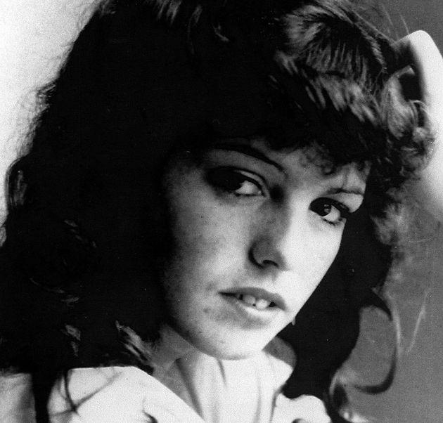 Helen McCourt was murdered in 1988. Her body has never been