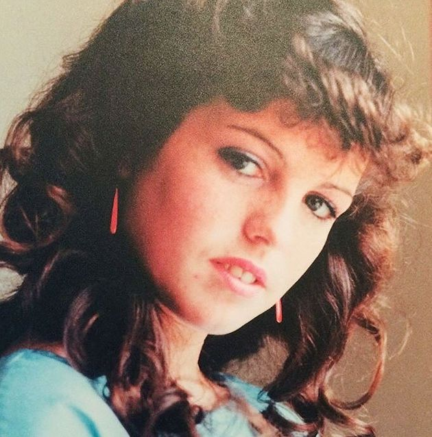 Helen's Law: Killers To Be Denied Parole If They Refuse To Reveal Where Bodies Of Victims Are