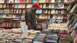 Promouvoir la lecture, une urgence et une nécessité au Maroc selon le