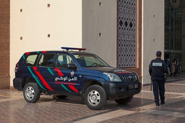 À Nador, arrestation d'un père et son fils impliqués dans un réseau d'immigration