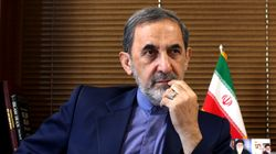 Top Official Warns Iran Is Ready To Break Nuclear Agreement
