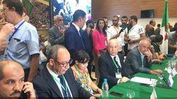 Forum national pour le dialogue : une période préélectorale de six mois et appels pour éloigner du dialogue les personnalités...
